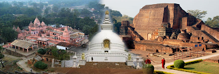 Buddhist Tour India