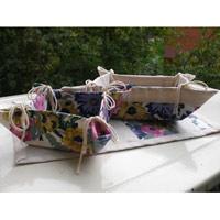 Вязание, Вышивка, Одежда, Шитье, Сумки, Разные виды рукоделия