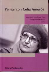 http://www.librosaulamagna.com/libro/PENSAR-CON-CELIA-AMOROS/371099/12478