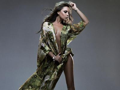 Victoria_Beckham