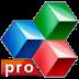 OfficeSuite Pro 6 + (PDF & HD) v1.0.3 APK Full