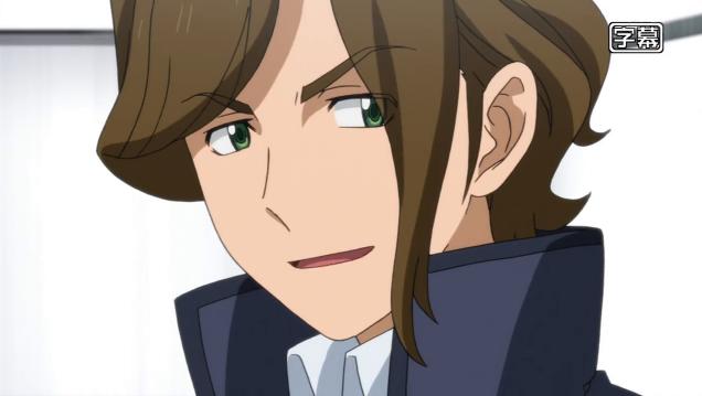 Gundam Build Fighters Episode 23 – 24 Subtitle Indonesia