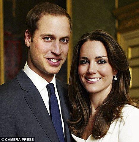 kate middleton ex boyfriend rupert finch. Meanwhile, Miss Middleton, 29,