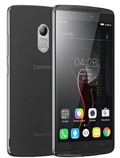 Harga HP Lenovo Vibe K4 Note terbaru