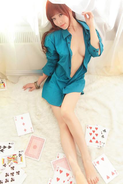 hotgirl - bikini - sexy - người đẹp