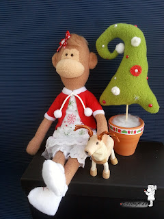 куклы от Аиды
