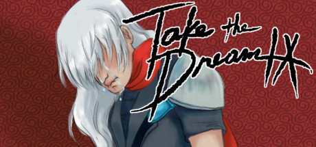 Take the Dream 9 PC Game Free Download
