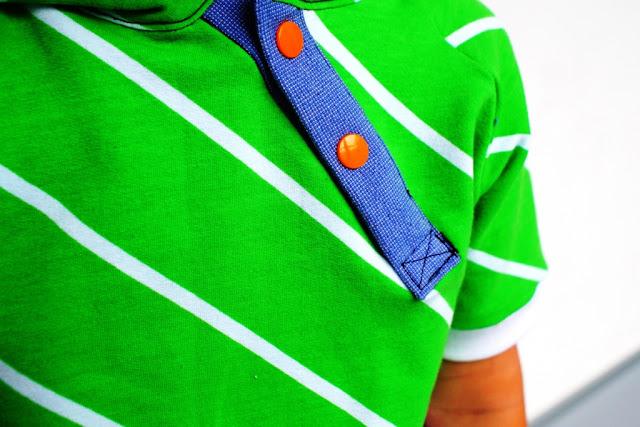 Radical Raglan, S is for sewing blog tour, by huisje boompje boefjes