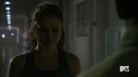 Teen Wolf Temporada 6 Online Español Latino