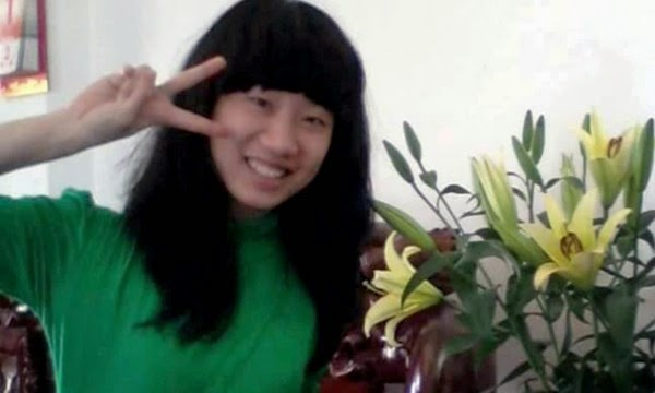 Gia Lai: Đi chơi Tết, con gái Phó GĐ bệnh viện đa khoa Gia Lai mất tích bí ẩn