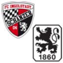 Live Stream FC Ingolstadt - TSV 1860 München