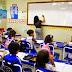 Brasil é número um em mau comportamento na sala de aula, indica pesquisa