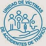 Unidad de Atención a las Víctimas de Accidentes de Tráfico (DGT)