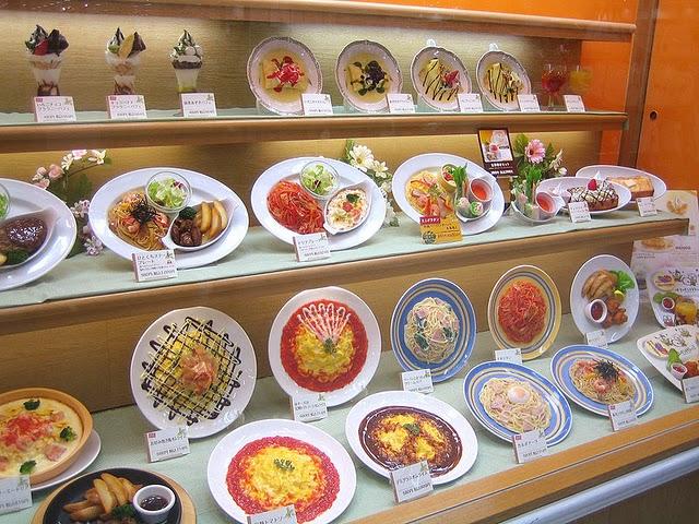 El cuartelero platos para decorar for Decoracion de comida