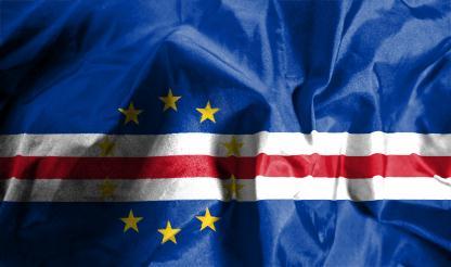 Entrada livre de produtos na UE importante para competitividade das empresas -- Governo