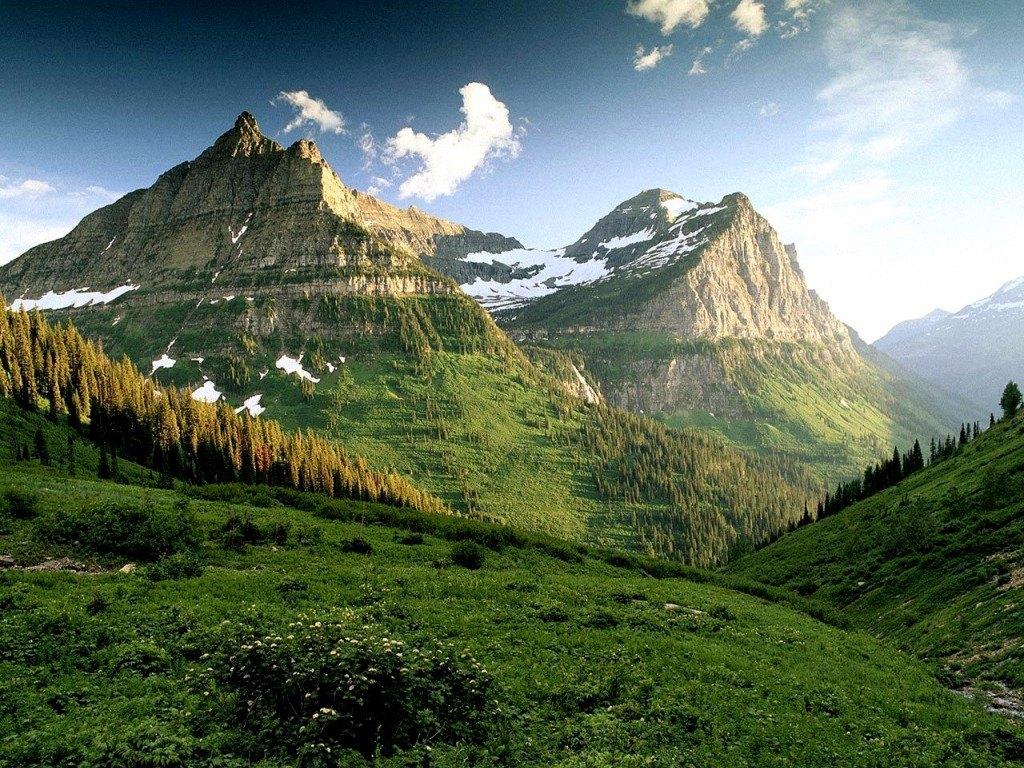 Good Wallpaper Mountain Triangle - twin%2Bmountains  Snapshot_839138.jpg