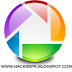 Picasa 3.9 Build 137.118 Full