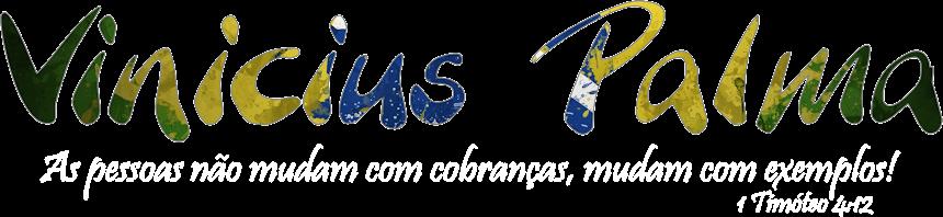 Vinicius Palma
