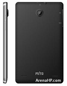 Spesifikasi dan harga mito Fantasy Tablet T979 Terbaru