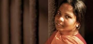 Tony Berbece 🔴 Asia Bibi - nevoie urgentă de rugăciune‼️