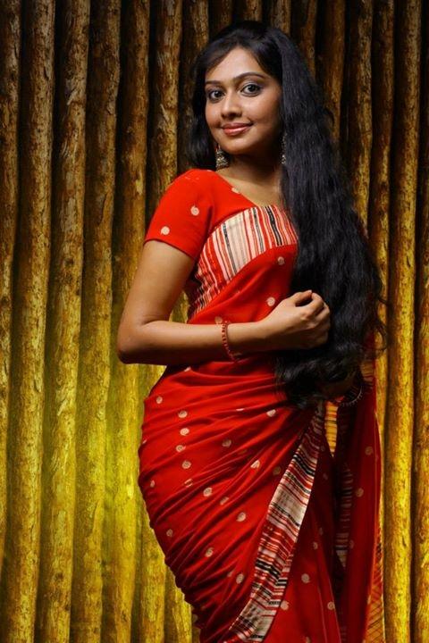 www.naika xxx photo.com