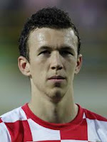 Ivan Parisic