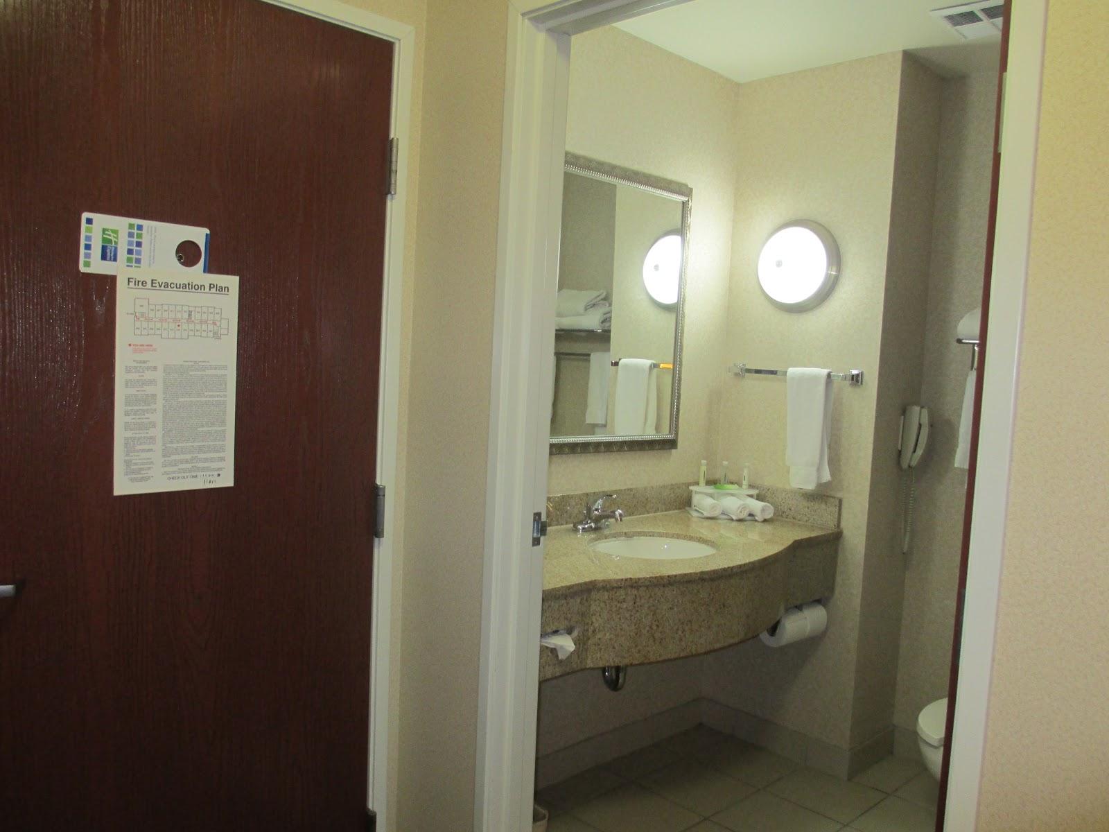Hotels Near Rod Laver Melbourne