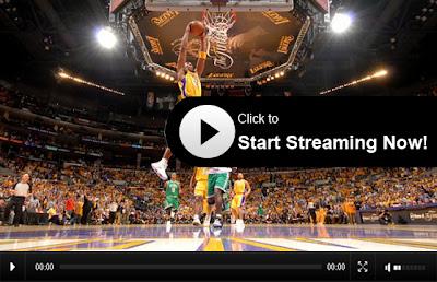 watch atlanta vs toronto live stream online nba hdtv basketball free