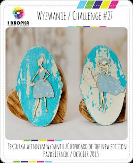 http://pracownia-i-kropka.blogspot.com/2015/10/wyzwanie-challenge-27.html