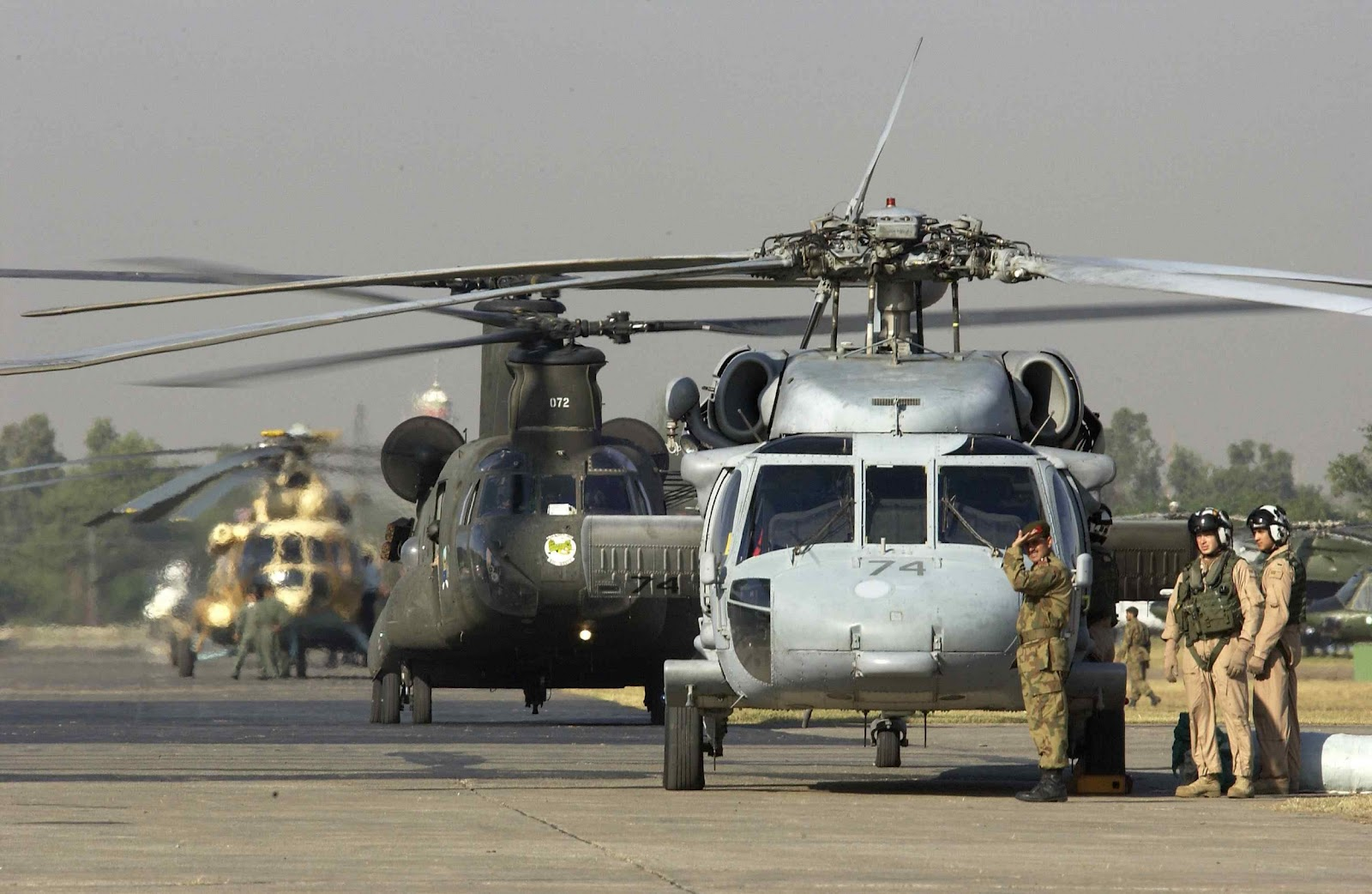 mi helicopter with Pakistan Army Wallpapers on Watch also Open photo moreover 549822 likewise Showthread as well Big.
