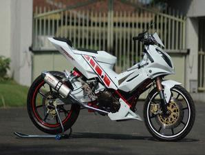 Jupiter MX Racing Style.jpg