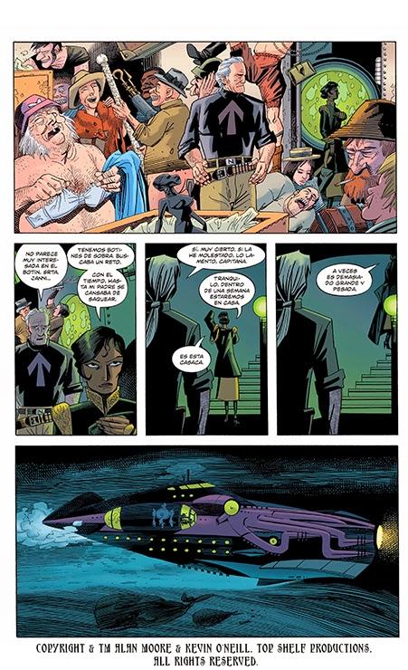 lim. 333 Expl. Batman/Superman Panini Supergirl