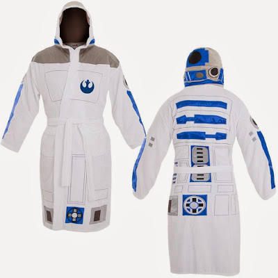 Awesome R2-D2 Inspired Designs and Products (15) 12