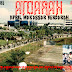 [MEMPERINGATI] AMARAH = April Makassar Berdarah (21 april 1996)