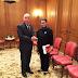 Indonesia Jadi Penghubung Brasil-ASEAN