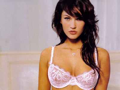 Megan-Fox-Hot-Pictures
