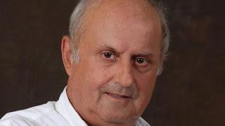 Το ΚΚΕ αποχαιρετά ένα ξεχωριστό στέλεχός του, το σύντροφο Ηλία Βουλβούλη