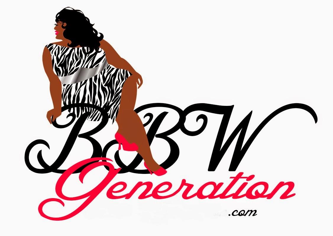 BBWGeneration