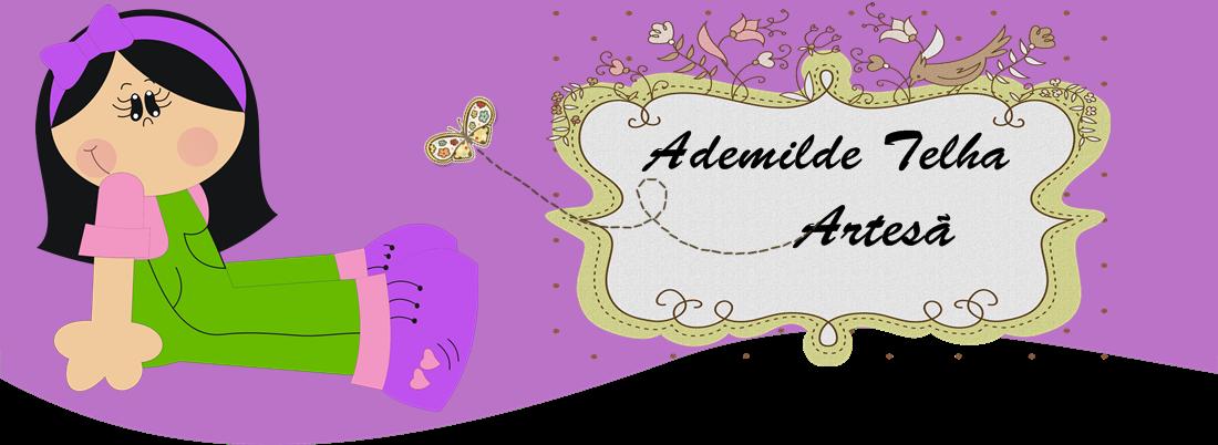 Ateliê Ademilde Telha