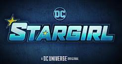Stargirl - ESTREIA