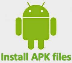 Cara Instal Aplikasi APK dari Komputer ke HP Android