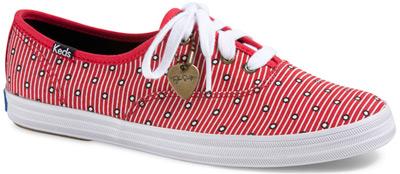 zapatillas para mujer Keds de Taylor Swift