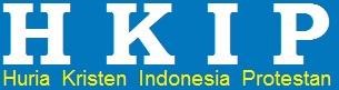 HKIP (Huria Kristen Indonesia Protestan)