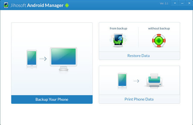http://yes-android.blogspot.com/2015/09/How-to-Backup-and-Restore-your-Android-Phone-or-Tablet-Simple-Guide.html