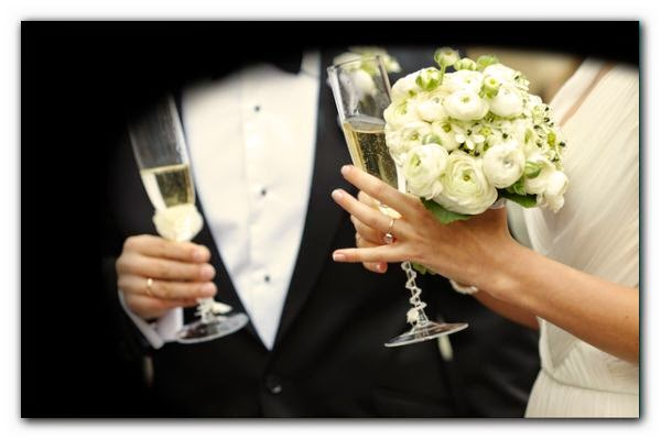 Exemple invitation mariage texte