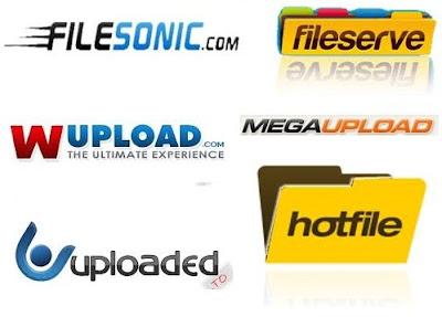 http://1.bp.blogspot.com/-d0ud7uYs_S4/TxzIBiP8e1I/AAAAAAAAAhA/ySPhwiB4b9s/s640/Tutoriais+-+Como+fazer+download+%2528gratuitamente%2529+em+servidores+de+hospedagem+de+arquivos2.jpg