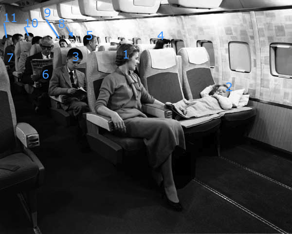 cthulhu passengers 1 jayde nicole nude sm