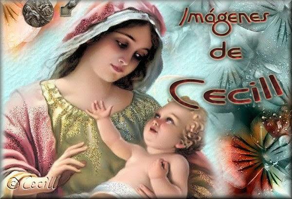 http://imagenescecill.blogspot.com/