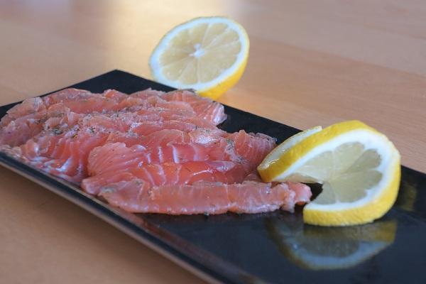 graavikala kalan graavaaminen