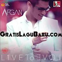 Download Kumpulan Lagu Afgan L1ve to Love Full Album Mp3